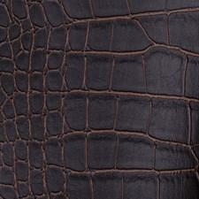 Alloy Animal Decorator Fabric by Fabricut