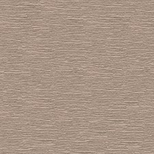 Neutral/Grey Solids Decorator Fabric by Kravet