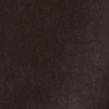 Mahogany Solid Decorator Fabric by Fabricut