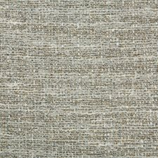 Pearl Gray Solids Decorator Fabric by Kravet
