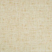 Citrine Texture Decorator Fabric by Kravet