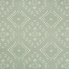 Seaspray Ethnic Decorator Fabric by Kravet