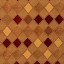 Sunset Contemporary Decorator Fabric by Fabricut