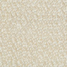 Cashew Texture Decorator Fabric by Kravet