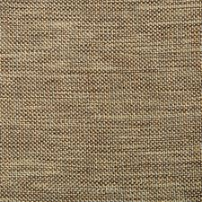 Brown/Light Grey/Beige Solids Decorator Fabric by Kravet