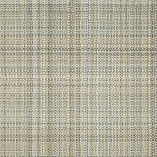 Birch Texture Decorator Fabric by Kravet