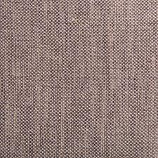 Lavender/Brown/Gold Solids Decorator Fabric by Kravet