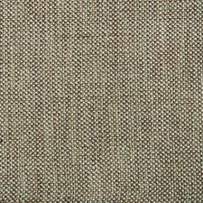 Light Blue/Brown/Gold Solids Decorator Fabric by Kravet