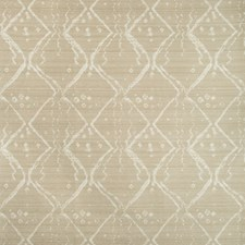 Papyrus Ethnic Decorator Fabric by Kravet