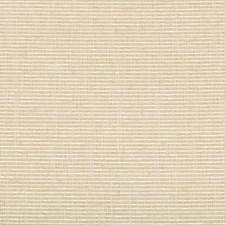 Cornsilk Solids Decorator Fabric by Kravet