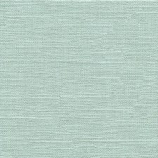 Spa/Light Blue Solids Decorator Fabric by Kravet