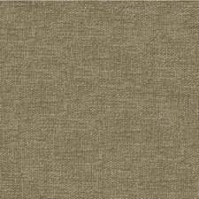 Neutral/Taupe Solids Decorator Fabric by Kravet