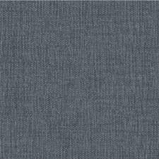 Slate/Light Blue Solids Decorator Fabric by Kravet