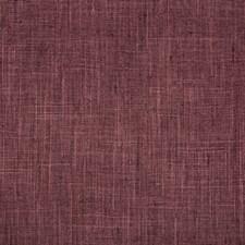 Purple/Burgundy Solids Decorator Fabric by Kravet