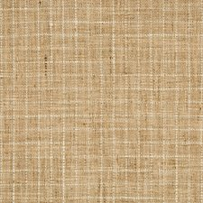 Beige/Wheat/White Check Decorator Fabric by Kravet