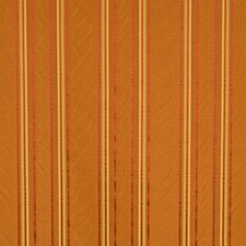 Adobe Stripes Decorator Fabric by Fabricut