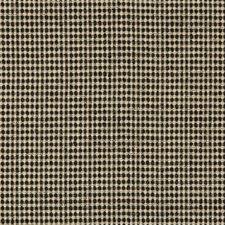 Black/Light Grey/Beige Texture Decorator Fabric by Kravet