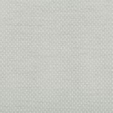 Glacier Texture Decorator Fabric by Kravet