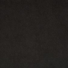 Charcoal/Black Solids Decorator Fabric by Kravet