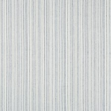 Slate Stripes Decorator Fabric by Kravet