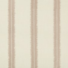 Dusk Stripes Decorator Fabric by Kravet