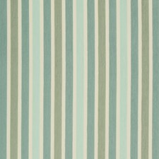 Skylight Stripes Decorator Fabric by Kravet