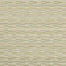 Hillside Modern Decorator Fabric by Kravet