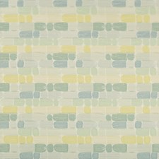 Day Dream Modern Decorator Fabric by Kravet
