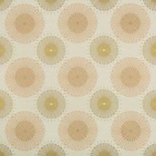 Sugarcane Flamestitch Decorator Fabric by Kravet