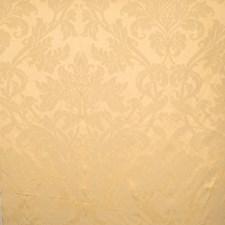 Barley Damask Decorator Fabric by Fabricut
