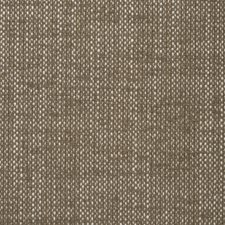 Bronze/Ivory Solids Decorator Fabric by Kravet