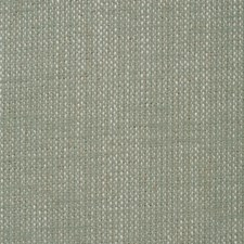 Green/Celery Solids Decorator Fabric by Kravet