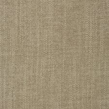Beige/Bronze Solids Decorator Fabric by Kravet