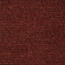 Rust/Brown Solids Decorator Fabric by Kravet