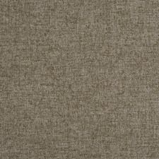 Taupe/Bronze Solids Decorator Fabric by Kravet