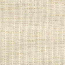 Beige/Light Grey Solids Decorator Fabric by Kravet