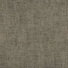 Charcoal/Grey/Black Solids Decorator Fabric by Kravet