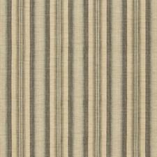 Sandalwood Stripes Decorator Fabric by Kravet