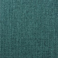 Teal/Indigo Solids Decorator Fabric by Kravet