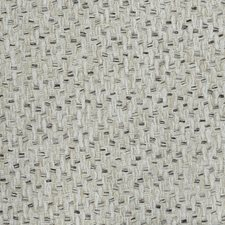 Brown/Beige/Ivory Solids Decorator Fabric by Kravet