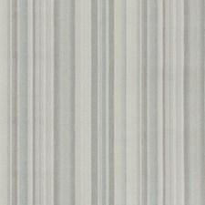 Fieldstone Stripes Decorator Fabric by Kravet