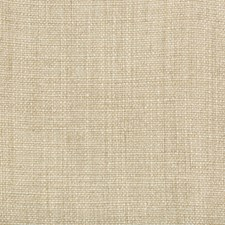 Neutral Solids Decorator Fabric by Kravet