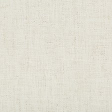 Ivory Herringbone Decorator Fabric by Kravet