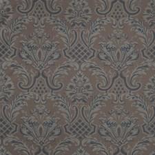 Smokey Print Pattern Decorator Fabric by Fabricut