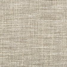 Taupe/Beige/White Solids Decorator Fabric by Kravet
