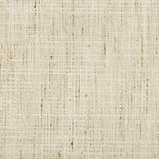 Wheat/Beige/Ivory Solids Decorator Fabric by Kravet