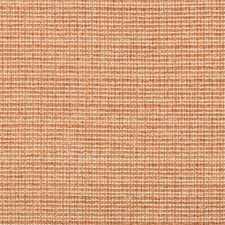 Terracotta Solids Decorator Fabric by Kravet