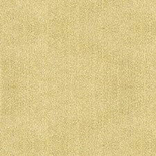 Yellow Solid W Decorator Fabric by Kravet