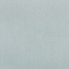 Light Blue/White Herringbone Decorator Fabric by Kravet