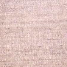 Platinum Solid Decorator Fabric by Fabricut